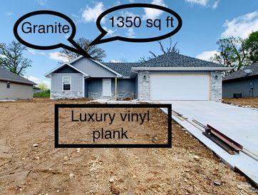 101 East Seminole Street Strafford, MO 65757 - Image 1
