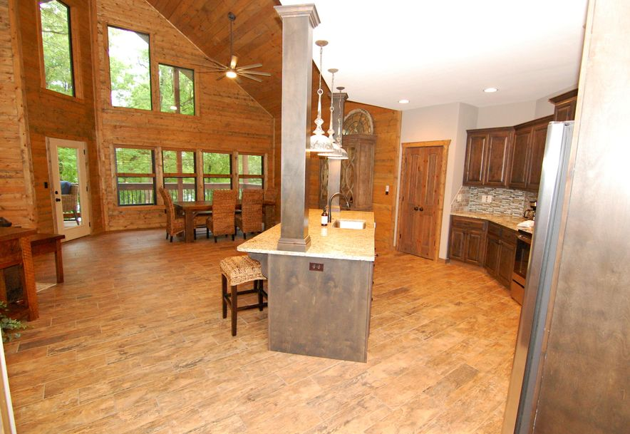 26 Cave Lane #7 Indian Point, MO 65616 - Photo 13