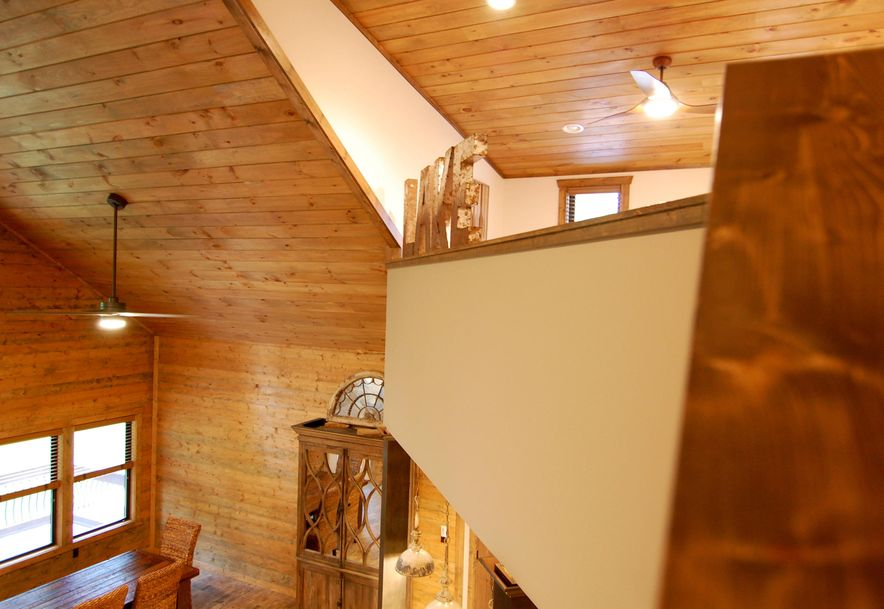 26 Cave Lane #7 Indian Point, MO 65616 - Photo 24