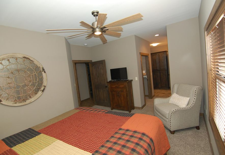 26 Cave Lane #7 Indian Point, MO 65616 - Photo 26