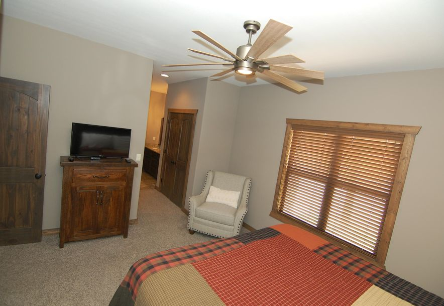 26 Cave Lane #7 Indian Point, MO 65616 - Photo 27