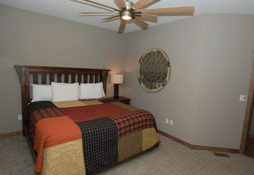 26 Cave Lane #7 Indian Point, MO 65616 - Photo 28