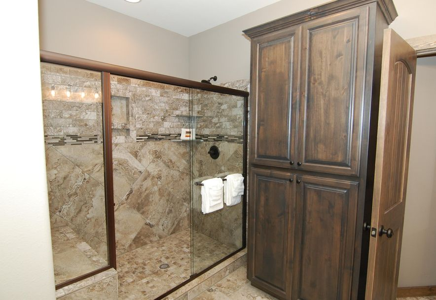 26 Cave Lane #7 Indian Point, MO 65616 - Photo 29