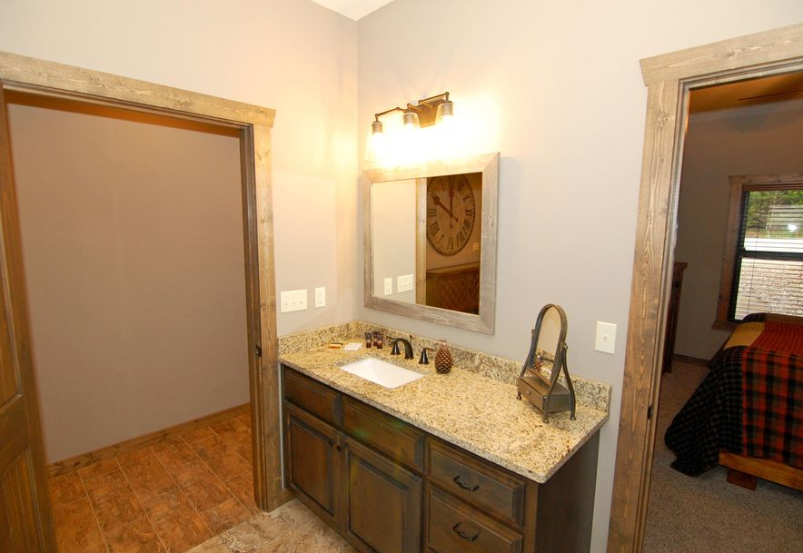 26 Cave Lane #7 Indian Point, MO 65616 - Photo 40