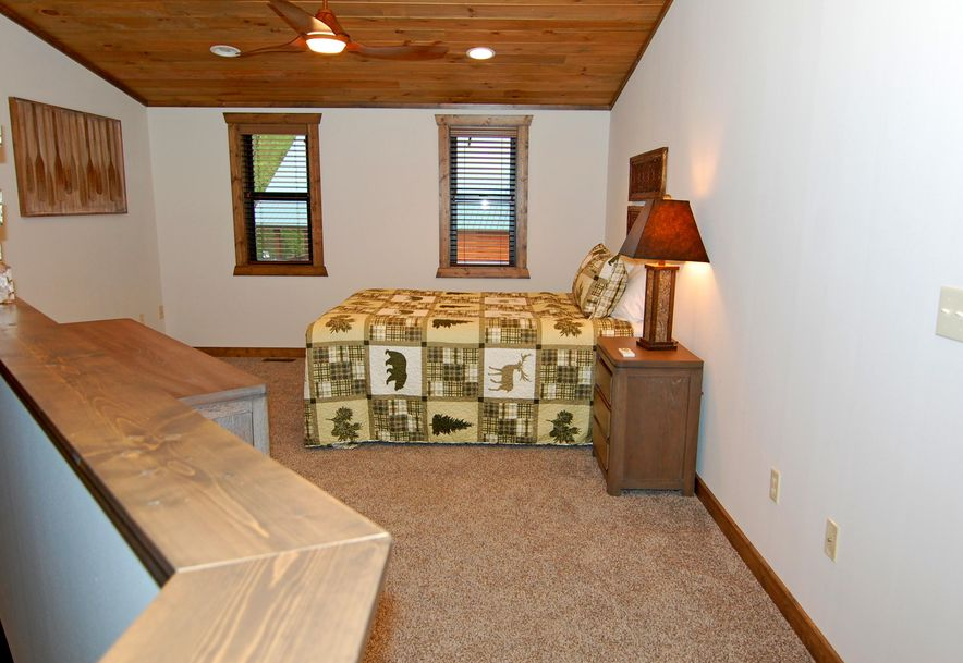 26 Cave Lane #7 Indian Point, MO 65616 - Photo 42