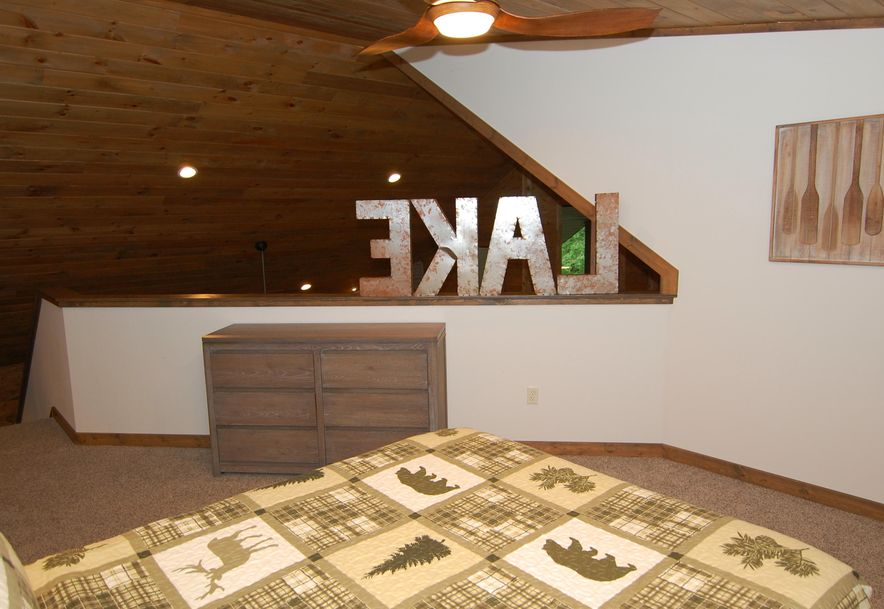 26 Cave Lane #7 Indian Point, MO 65616 - Photo 43