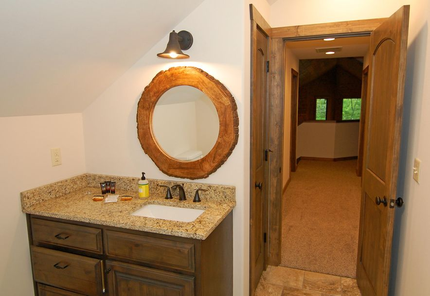 26 Cave Lane #7 Indian Point, MO 65616 - Photo 47