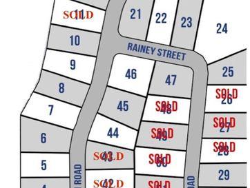 Lot 33 Elk Valley Estates Ozark, MO 65721 - Image 1