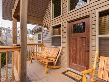 2290 Indian Point Road Lodge E Indian Point, MO 65616 - Image