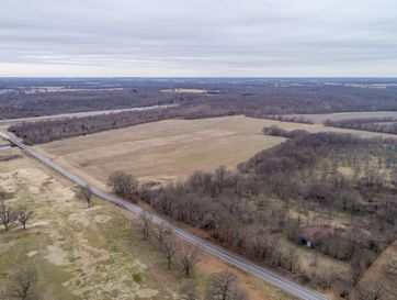 1933 State Highway 37 Sarcoxie, MO 64862 - Image 1