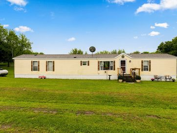 23795 Lawrence 2210 Marionville, MO 65705 - Image 1