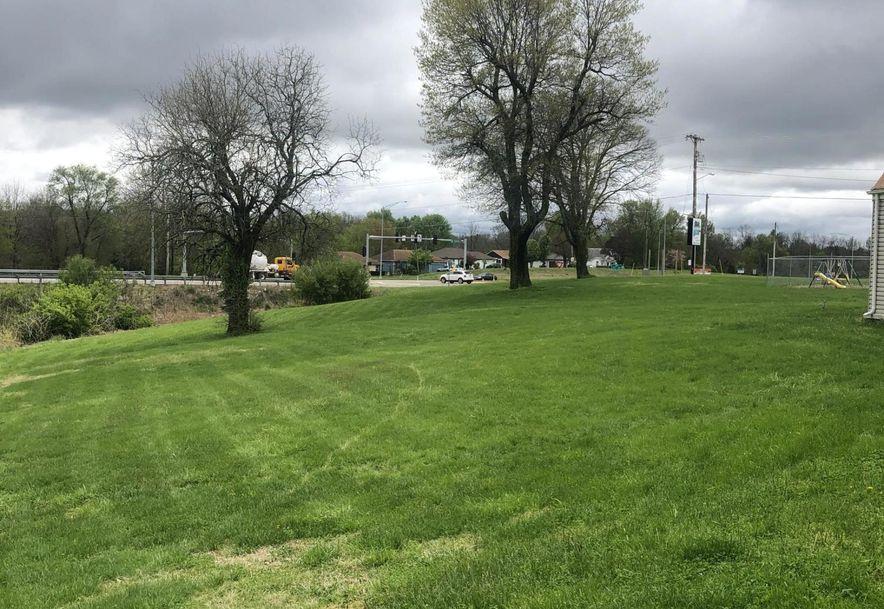 3537 West Mt Vernon Street Springfield, MO 65802 - Photo 21