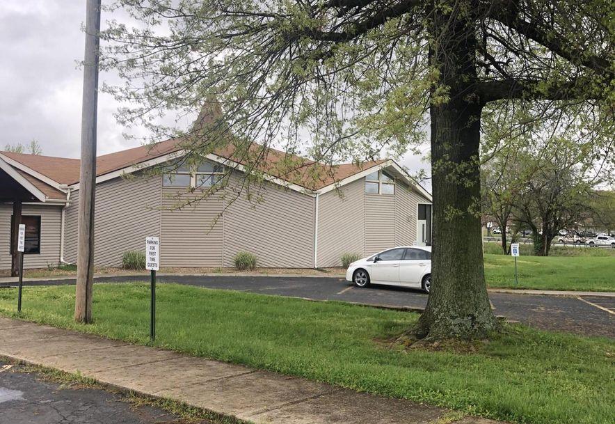 3537 West Mt Vernon Street Springfield, MO 65802 - Photo 27