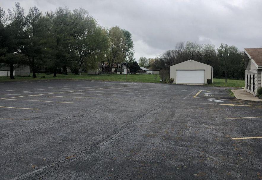 3537 West Mt Vernon Street Springfield, MO 65802 - Photo 29
