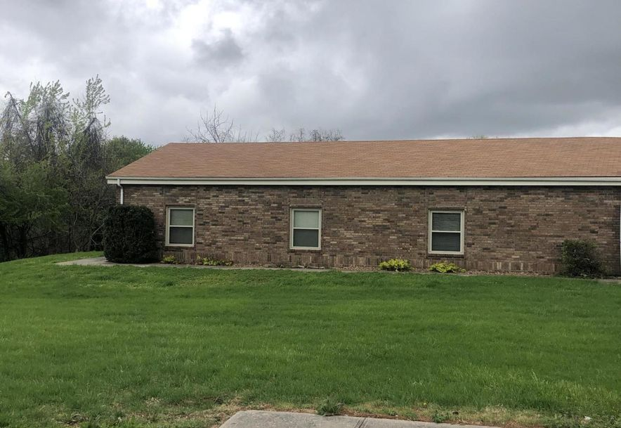 3537 West Mt Vernon Street Springfield, MO 65802 - Photo 30