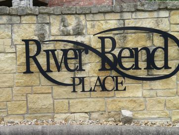 Pl 1 Riverstone Drive Lot 11 Branson, MO 65616 - Image 1