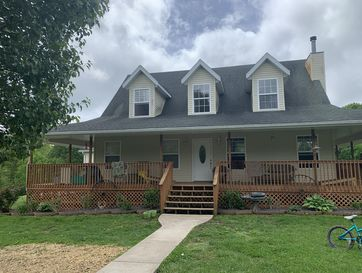 521 Carob Road Clever, MO 65631 - Image 1