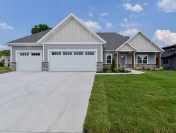 4778 East Forest Trails Drive Springfield, MO 65809 - Image 1
