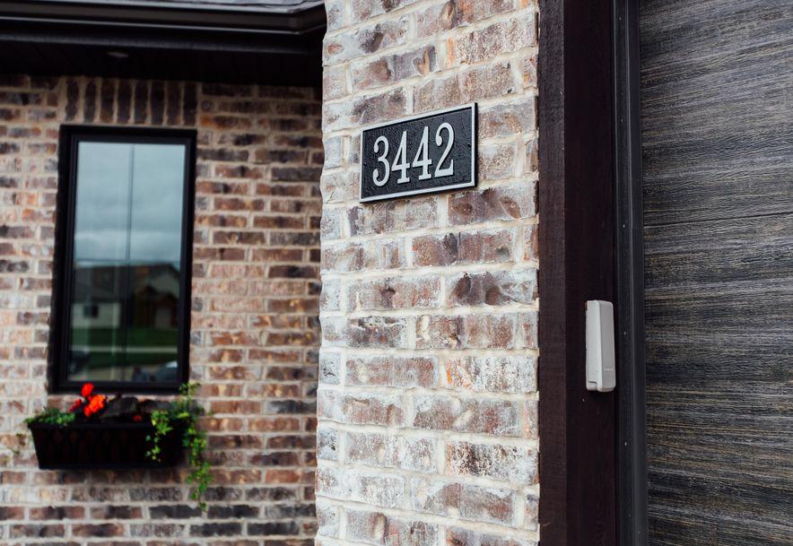 3442 Fox Grape Street Springfield, MO 65804 - Photo 3