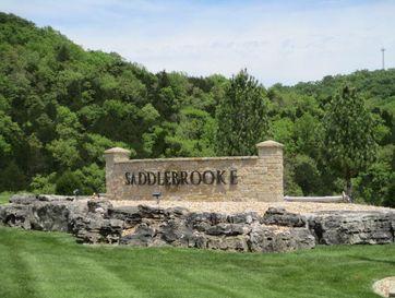 Private Address, Saddlebrooke 0