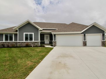 1684 East Fort Sumter Court Republic, MO 65738 - Image 1