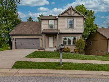 190 Country Ridge Way Branson, MO 65616 - Image 1