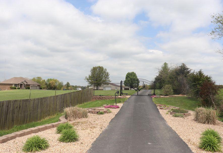 5207 North Oak Creek Lane Strafford, MO 65757 - Photo 1