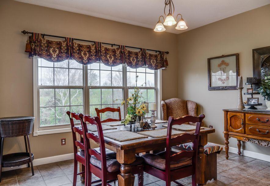 5207 North Oak Creek Lane Strafford, MO 65757 - Photo 12