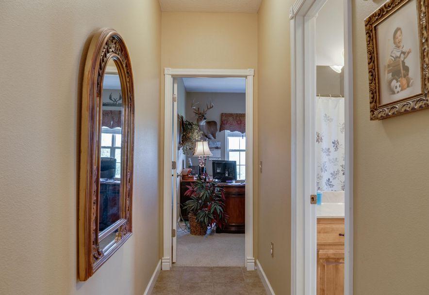 5207 North Oak Creek Lane Strafford, MO 65757 - Photo 18