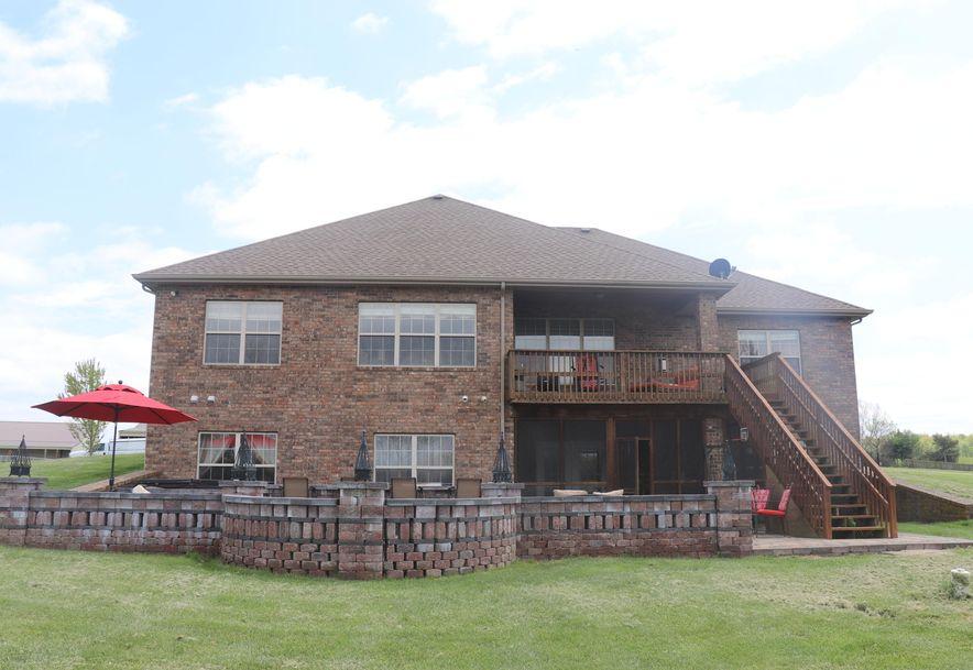 5207 North Oak Creek Lane Strafford, MO 65757 - Photo 51