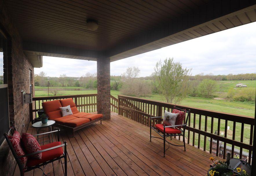 5207 North Oak Creek Lane Strafford, MO 65757 - Photo 53
