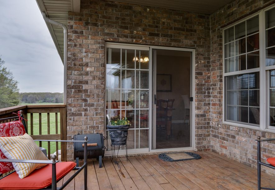 5207 North Oak Creek Lane Strafford, MO 65757 - Photo 54