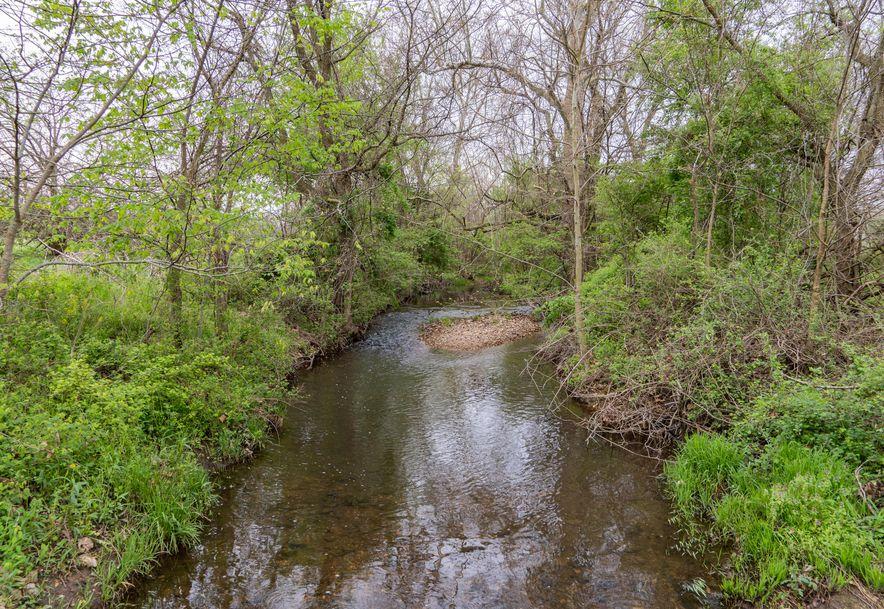 5207 North Oak Creek Lane Strafford, MO 65757 - Photo 55