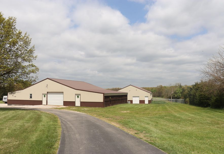 5207 North Oak Creek Lane Strafford, MO 65757 - Photo 56