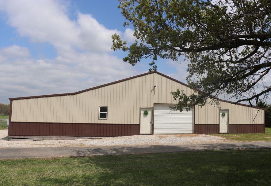 5207 North Oak Creek Lane Strafford, MO 65757 - Photo 57
