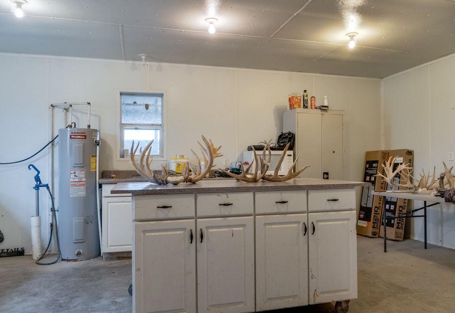 5207 North Oak Creek Lane Strafford, MO 65757 - Photo 60