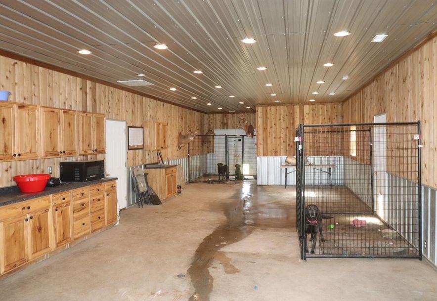 5207 North Oak Creek Lane Strafford, MO 65757 - Photo 65