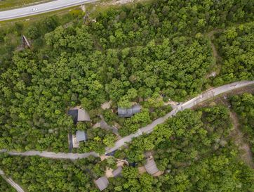 Photo of 231 Taneycomo Hill Drive