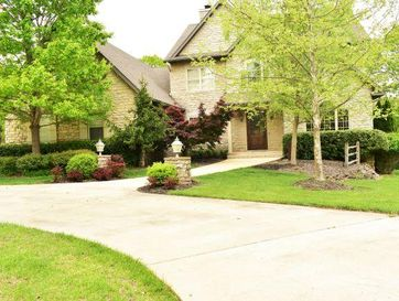 257 Meadow Lane Branson, MO 65616 - Image 1