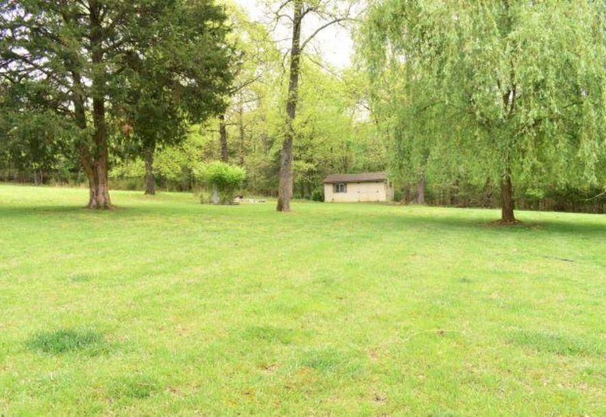 257 Meadow Lane Branson, MO 65616 - Photo 35
