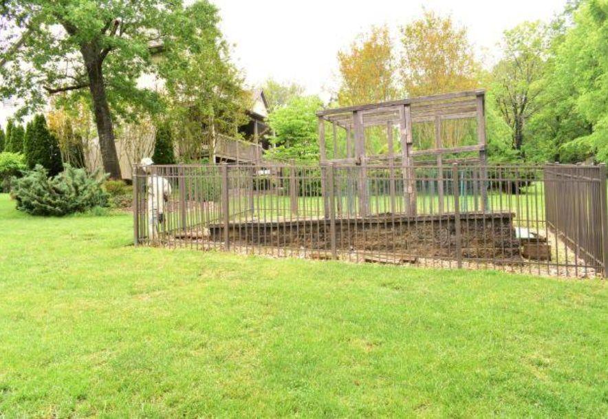 257 Meadow Lane Branson, MO 65616 - Photo 47