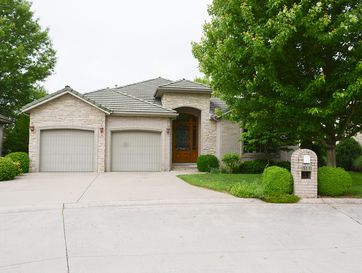5161 South Stirling Way Springfield, MO 65809 - Image 1