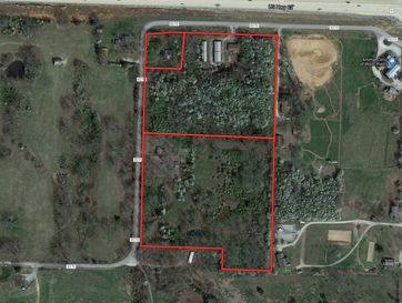 63 South Highway 63 South West Plains, MO 65775 - Image