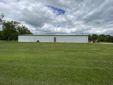 9898 North Richland Road Willard, MO 65781 - Image 1