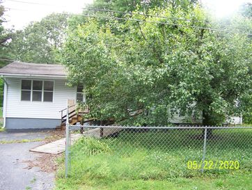 421 Brewer Street Thayer, MO 65791 - Image 1