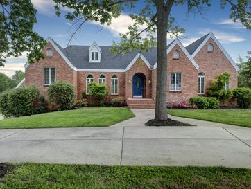 3955 East St Andrews Drive Springfield, MO 65809 - Image 1