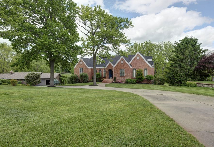 3955 East St Andrews Drive Springfield, MO 65809 - Photo 41