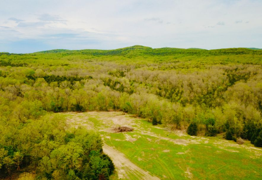 Lot # 2 State Highway Oo Cedar Creek, MO 65627 - Photo 13