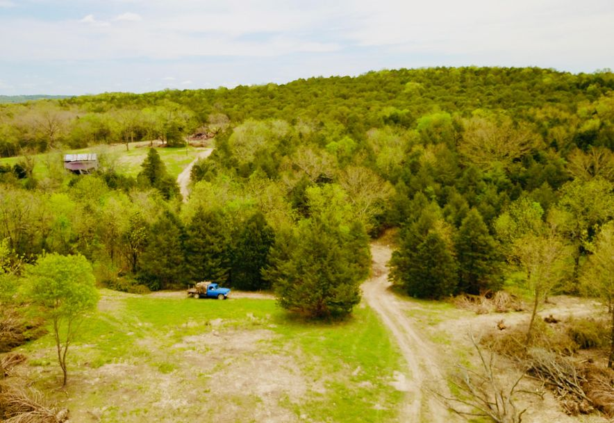 Lot # 2 State Highway Oo Cedar Creek, MO 65627 - Photo 16