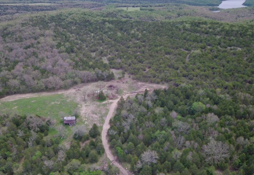 Lot # 2 State Highway Oo Cedar Creek, MO 65627 - Photo 3